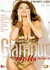 Glamour Dolls 2