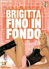 Brigitta Fino In Fondo