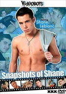 Snap Shots of Shane
