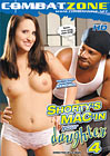 Shorty's Mac'in Your Daughter 4