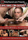 Gang Bang Eaters 2
