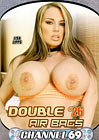 Double Air Bags 26