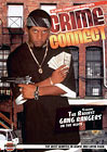 Crime Connect