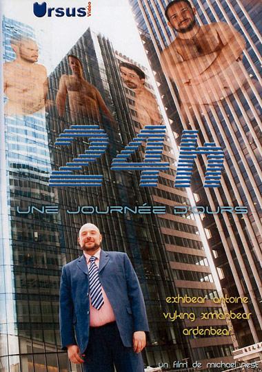 a121208 xlf 24 H A Bears Day