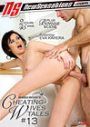 Cheating Wives Tales 13