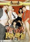 Uptown Pee-ople