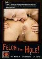 Rich Wrangler Offers Up His Hole As A Breeding Cum Dump and Felching Factory! Felch: verb 1. To eat out Rich Wrangler's greedy ass after it's been barebacked raw and filled up with loads and loads of anonymous cum!