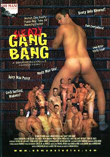 Sleazy Gang Bang