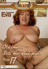 Oldtimers Still Hot And Wet 17