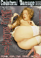 Adult Movies presents The Best Of Hardcore Fucking 12