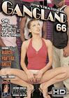 Gangland 66