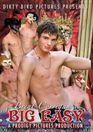 Brent Corrigan's Big Easy Part 2