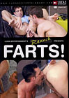 Farts