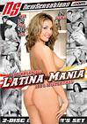 Latina-Mania