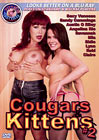 Cougars And Kittens 2