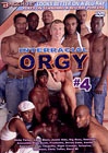 Interracial Orgy 4