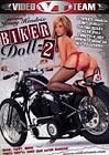 Biker Dollz 2