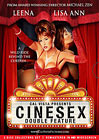 Cinesex 2