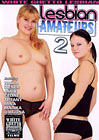 Lesbian Amateurs 2