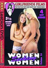 Women Seeking Women 16