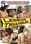 Lesbian Triangles 4