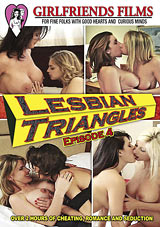 Lesbian Triangles 4