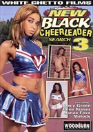New Black Cheerleader Search 3
