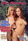 Older Women Younger Women 8