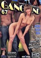 Gangland 67