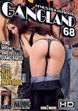 Gangland 68