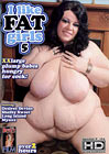I Like Fat Girls 5