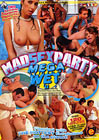Mad Sex Party: Mega Wet 2