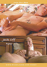 Jack Off Now