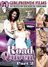 Road Queen 2