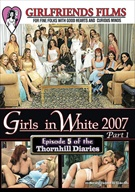 Girls In White 2007