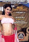 Arab Street Hookers 3