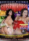 Super Whores 13