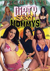 Dirty Sexy Mommys
