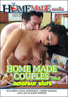 Home Made Couples 3