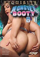 Monster Booty 8