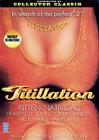 Titillation