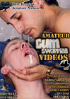Cumswapping Videos 4
