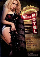Gia Darlings Transsexual No Tell Motel