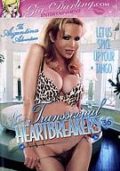 Transsexual Heart Breakers 36