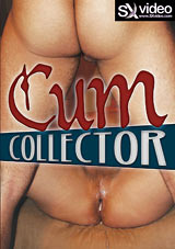 Cum Collector Xvideo gay