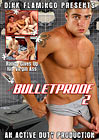 Bulletproof 2