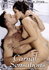 Carnal Sensations