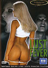 Lust Fever