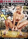 Tamed Teens 6