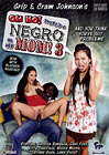 Oh No, There's A Negro In My Mom 3